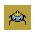 283 elemental rock icon