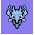 230 elemental flying icon