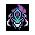 245 normal icon