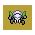 290 elemental rock icon