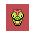 010 elemental fighting icon