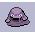 089 elemental steel icon