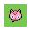 039 elemental grass icon