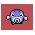 061 elemental fighting icon