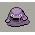 089 elemental normal icon