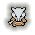 105 elemental normal icon
