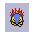 155 elemental steel icon