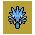 117 elemental rock icon