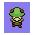 286 elemental flying icon