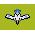 278 elemental bug icon
