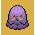 317 elemental ground icon