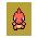 005 elemental rock icon