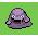 089 elemental grass icon
