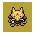 064 elemental rock icon