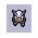 228 elemental steel icon