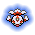118 elemental water icon