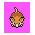 020 elemental psychic icon