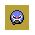 060 elemental rock icon