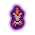 077 shadow icon