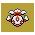 118 elemental rock icon