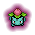 002 elemental poison icon