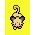 053 elemental electric icon