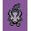 262 elemental ghost icon