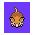020 elemental dragon icon