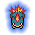 156 elemental water icon