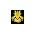016 shiny icon
