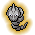 095 elemental ground icon