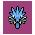 117 elemental poison icon