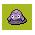 088 elemental bug icon