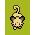 053 elemental bug icon