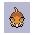 020 elemental steel icon