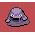 089 elemental fighting icon