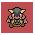 115 elemental fighting icon