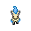 077 shiny icon