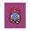 155 elemental poison icon