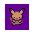 025 shadow icon