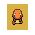 004 elemental ground icon