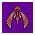 022 shadow icon