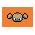 074 elemental fire icon