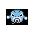 061 shiny icon