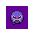 060 shadow icon