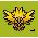 145 elemental bug icon