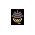 273 normal icon