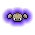 074 elemental dragon icon