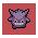 094 elemental fighting icon