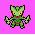 254 elemental psychic icon